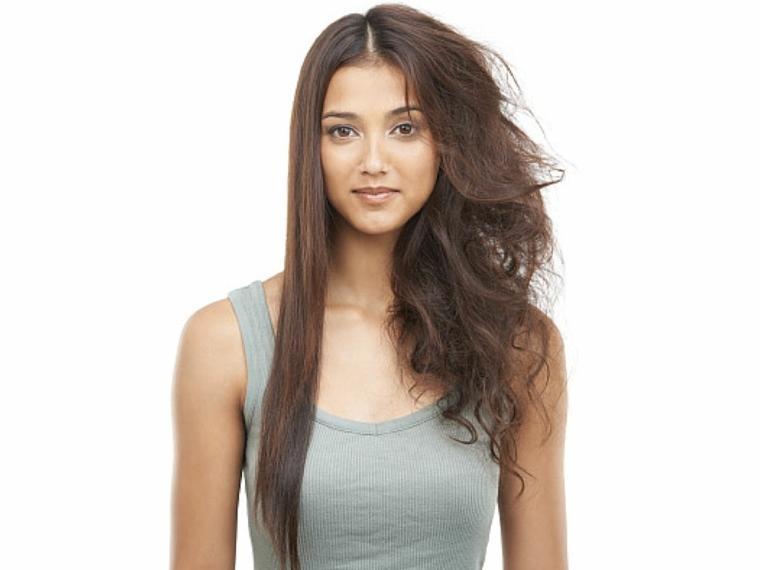 tratamiento de cabello-errores-caseros