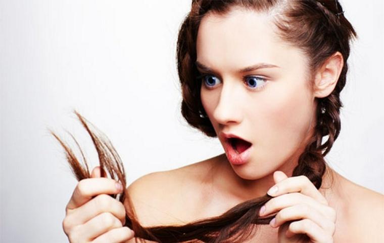 tratamiento de cabello-puntas-abiertas