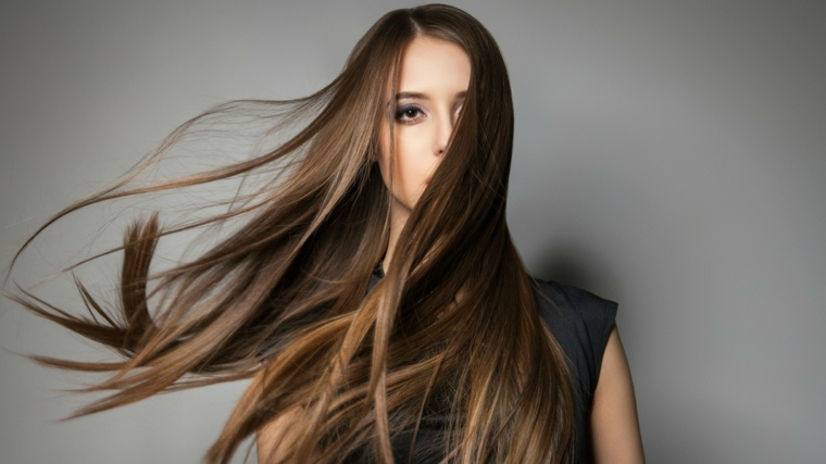 tratamiento de cabello-sano-casero
