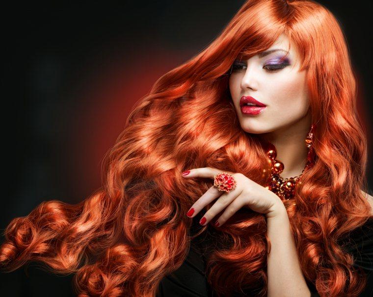 tratamiento-para-el-cabello-errores-comunes-resized