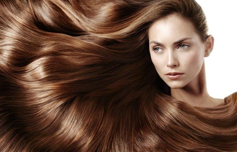 tratamiento para el cabello-sano-errores