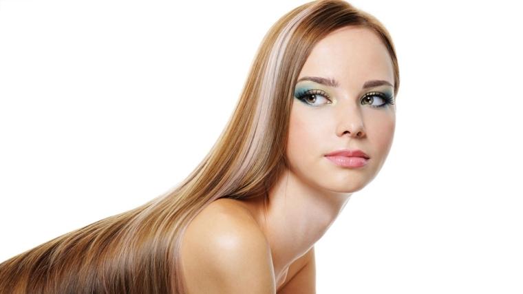 tratamiento para el pelo-errores-comunes