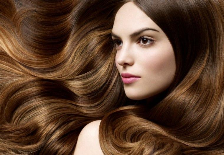 tratamiento para el pelo-sano-errores