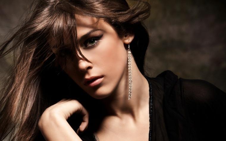 tratamientos naturales para el cabello-errores