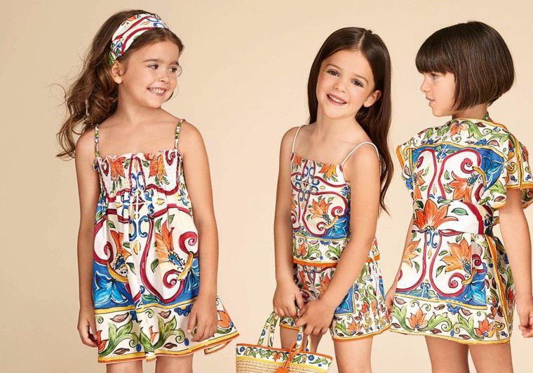 vestidos-de-moda-verano