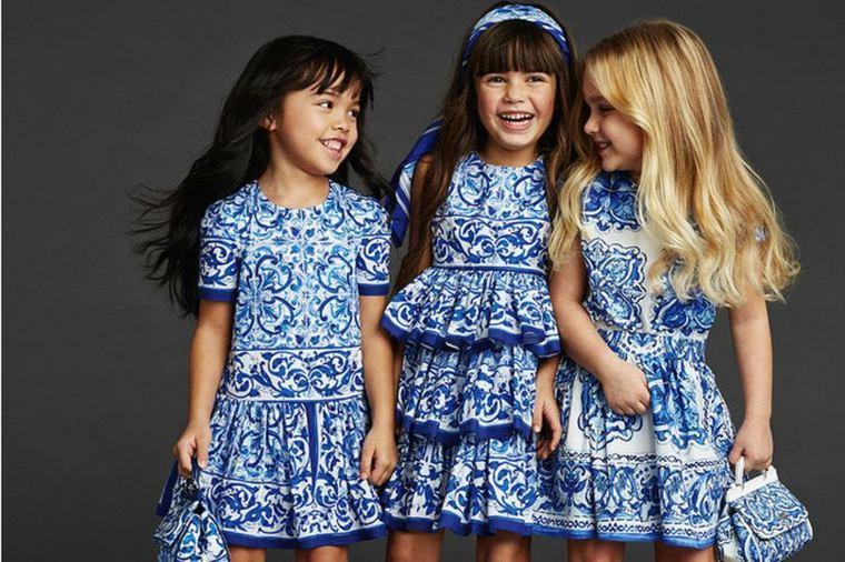 vestidos-para-niñas