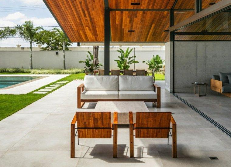 vista-interior-exyerior-jardines