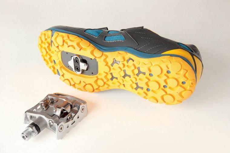 zapatos-para-ciclismo