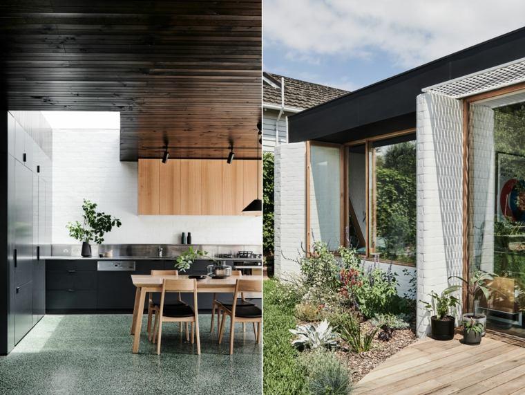 zona-exterior-area-comedor-moderno