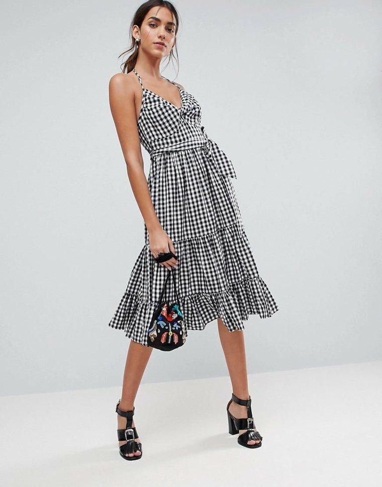 ASOS-vestido-tombillo-diseno-blanco-negro