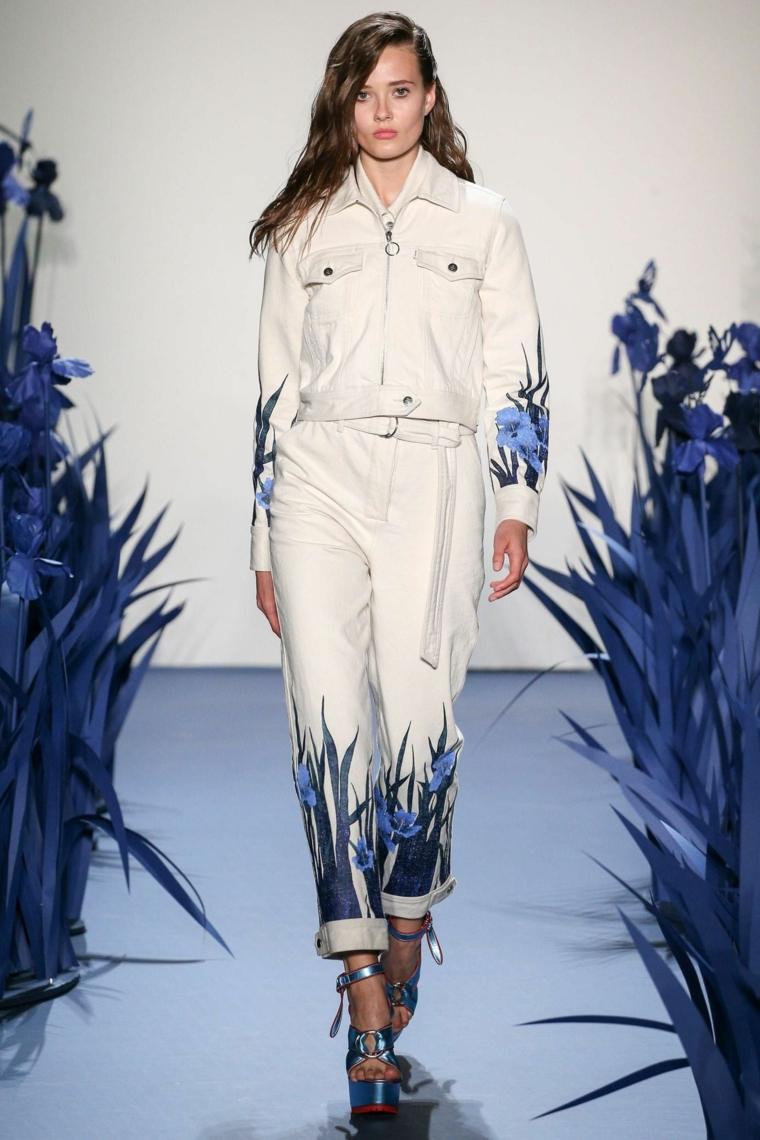 Adam-Selman-pantalones-ideas-estilo-primavera-2018
