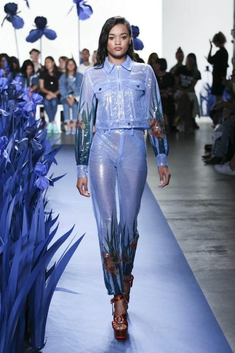 Adam-Selman-pantalones-ideas-estilo