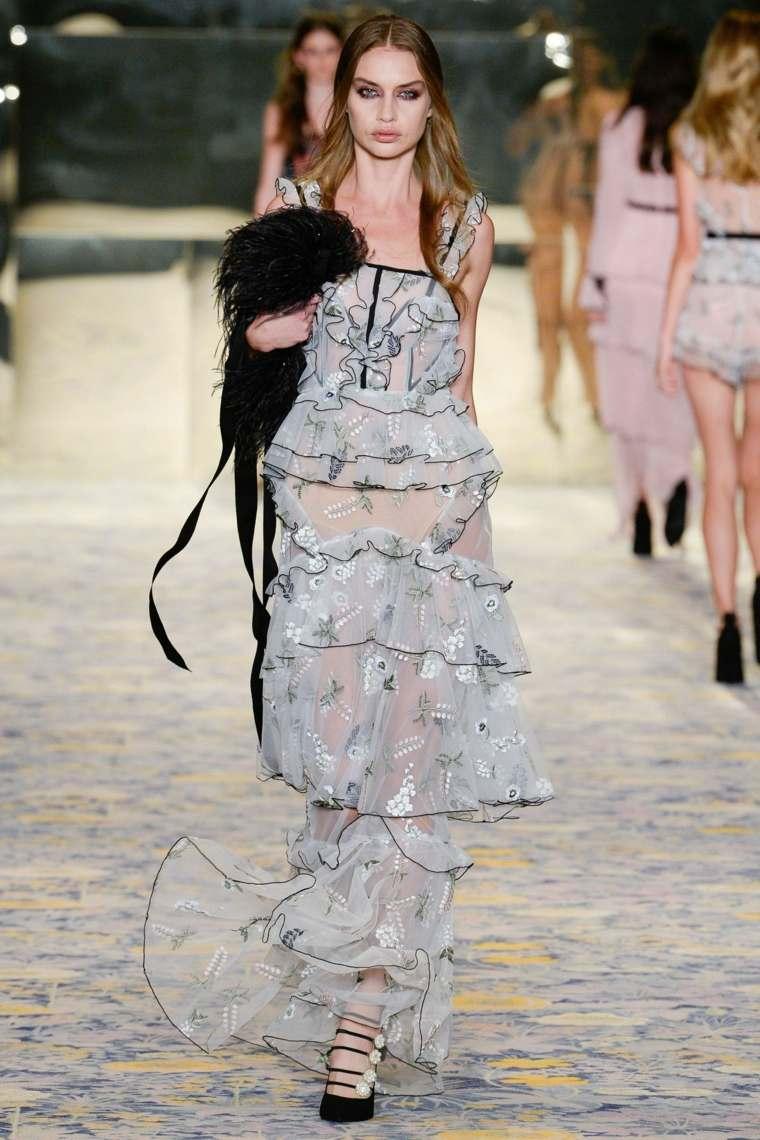 Alice-McCall-vestido-primavera-disenos-2018-transparencias
