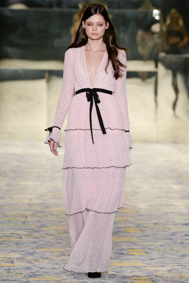 Alice-McCall-vestido-primavera-disenos