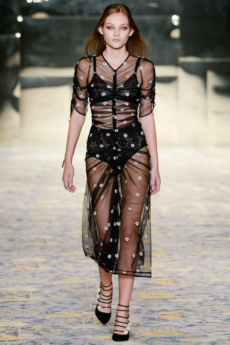 Alice-McCall-vestido-primavera-transparencias