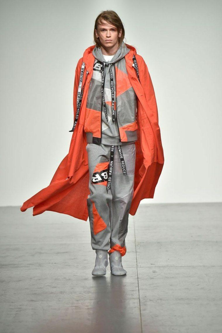 Christopher-Raeburn-ropa-disenos-originales-estilo-urbano