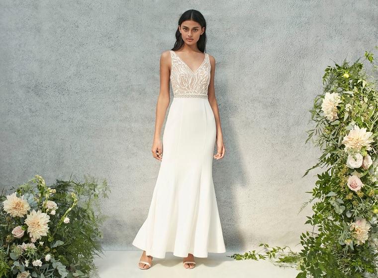 Coast-2018-coleccion-moda-estilo