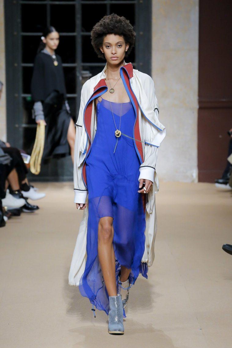 Esteban-Cortazar-disenos-primavera-moda-estilo-vestido-ideas
