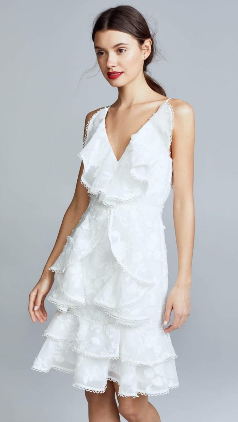 KEEPSAKE-vestido-blanco-volantes-opciones