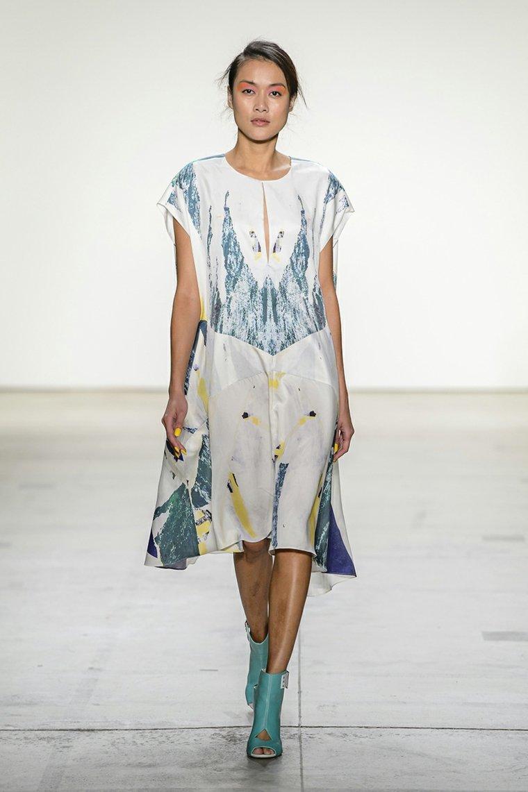 Leanne-Marshall-disenos-2018-tendencias-vestidos