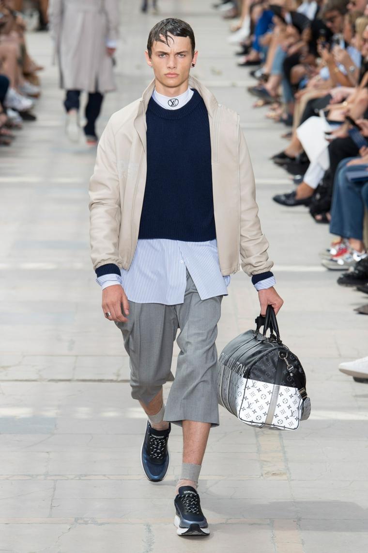 Louis-Vuitton-disenos-masculino-opciones-estilo-moderno