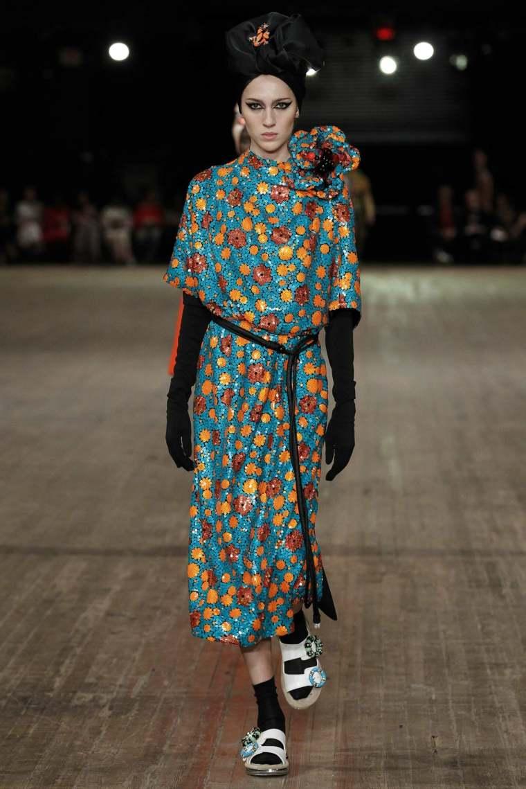 Marc-Jacobs-vestido-estampa-flores-ideas