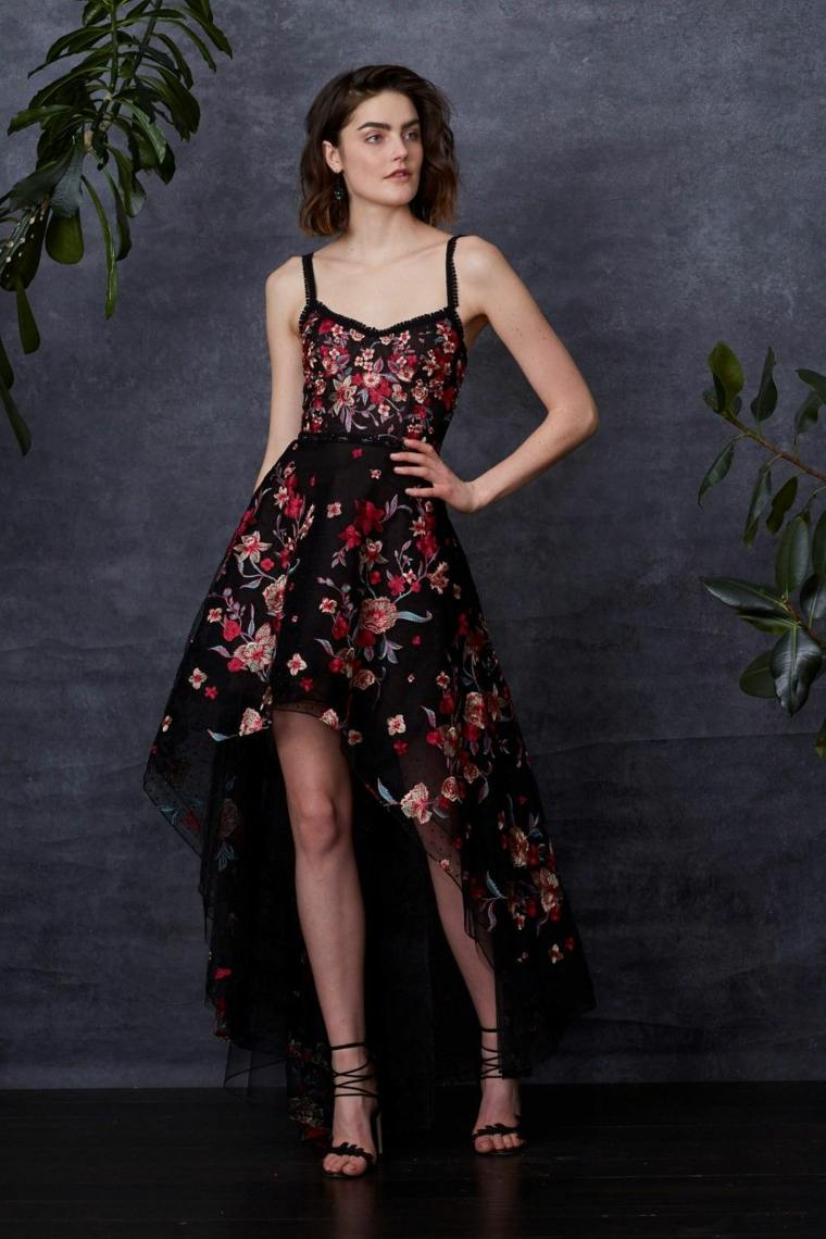 Marchesa-vestidos-primavera-verano-2018