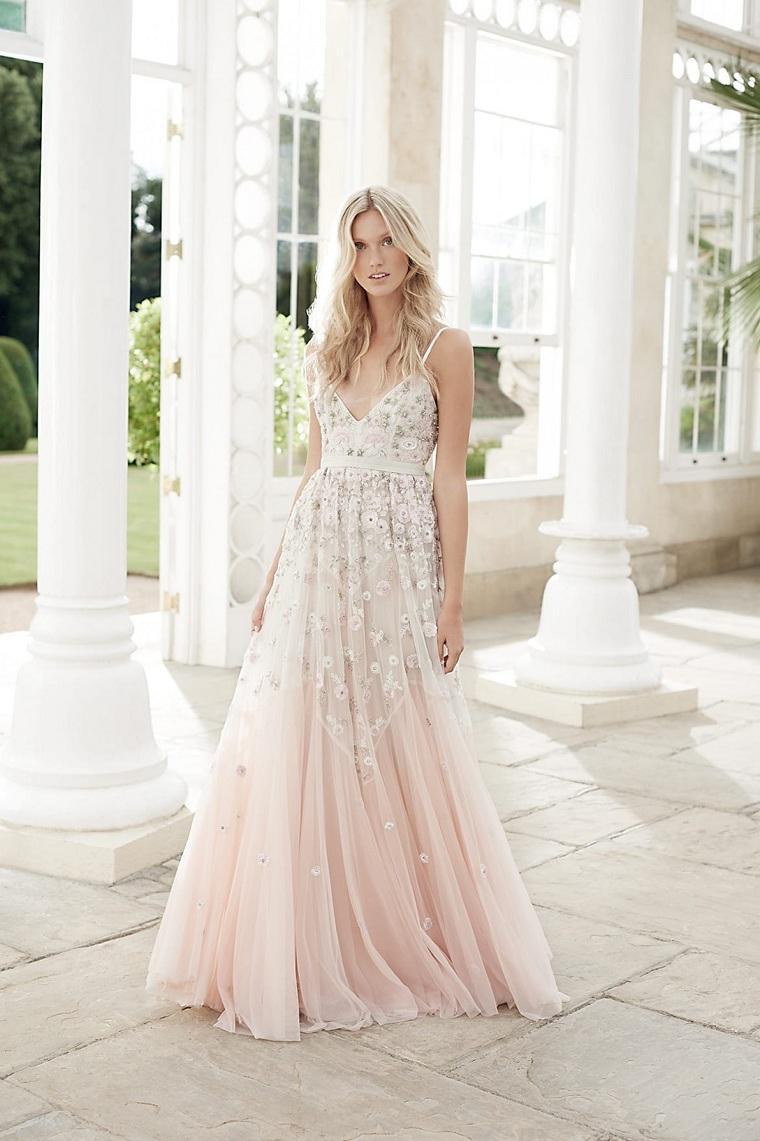 Needle-Thread-vestido-novia-disenos-modernos