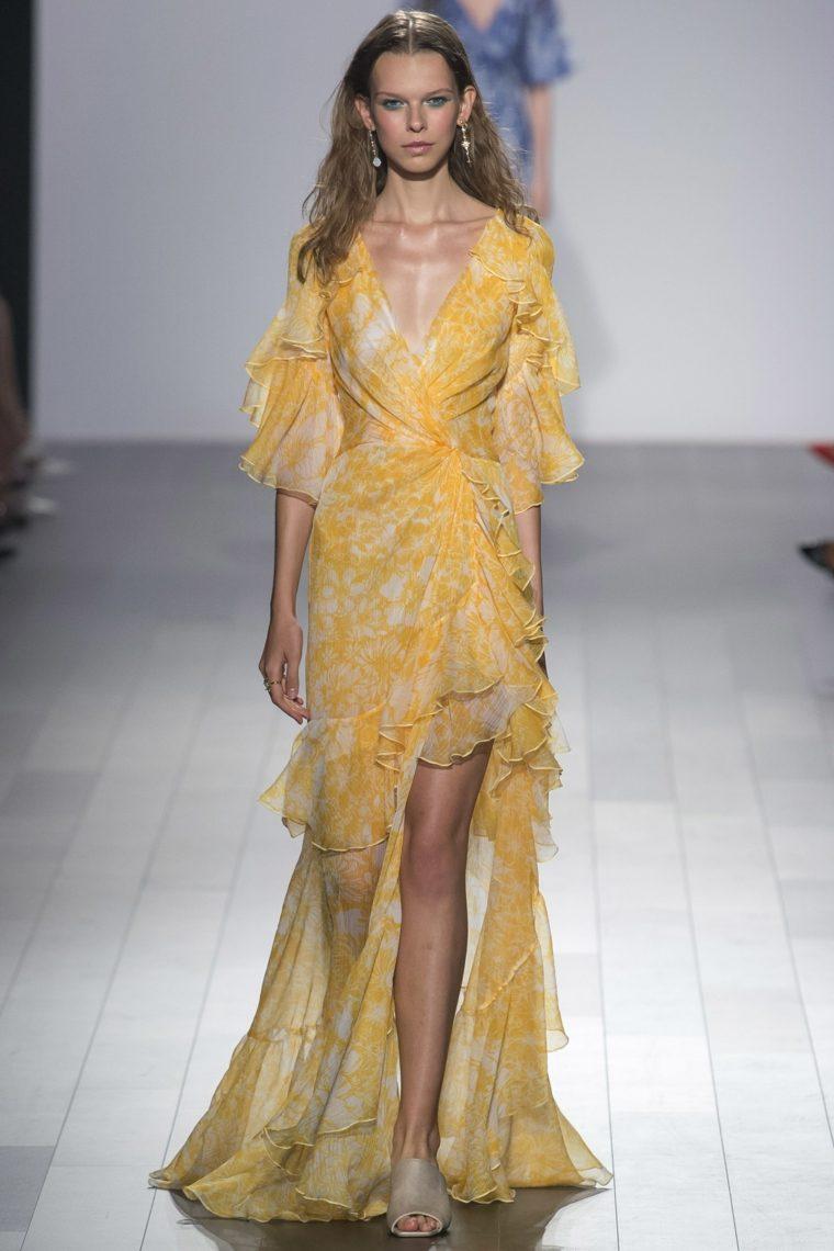 Tadashi-Shoji-vestido-primavera-disenos-estilo