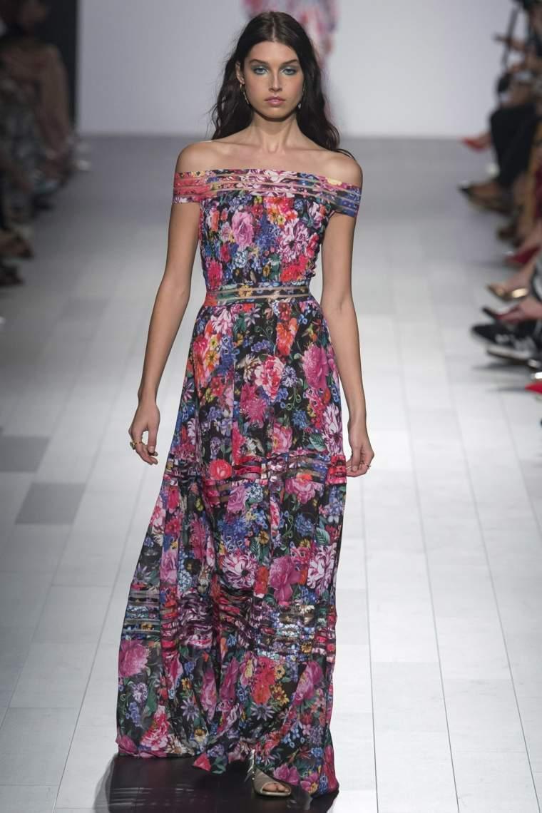 Tadashi-Shoji-vestido-primavera-disenos-modernos