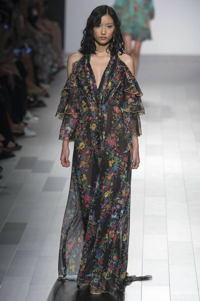Tadashi-Shoji-vestido-primavera-disenos-originales
