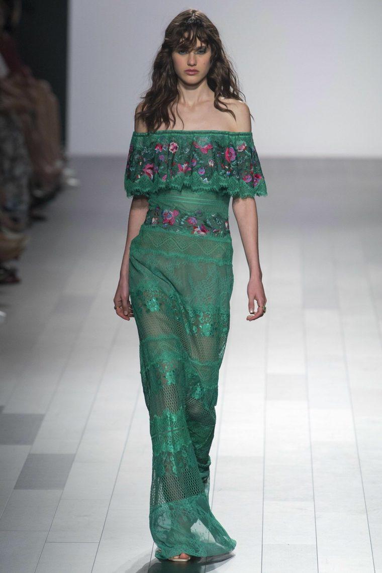 Tadashi-Shoji-vestido-primavera-opciones
