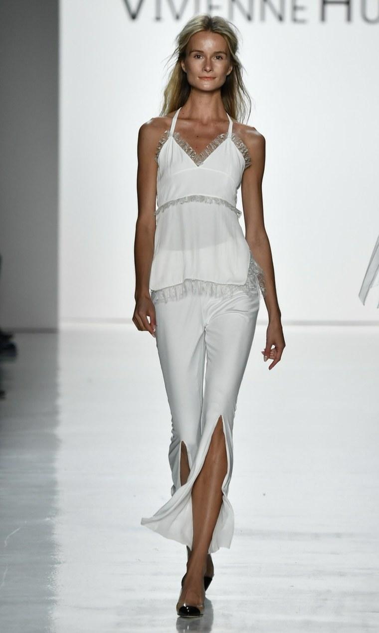 Vivienne-Hu-pantalones-moda-2018-opciones