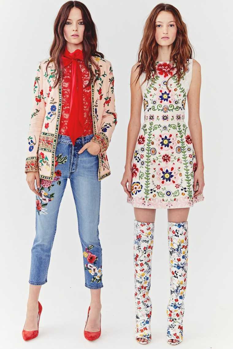 alice-and-olivia-vestido-dos-opciones-originales