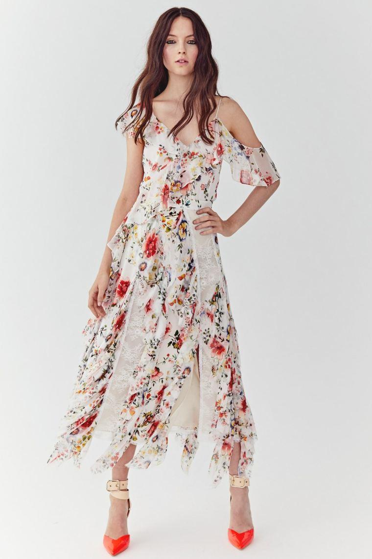alice-and-olivia-vestido-opciones-estampa-flores