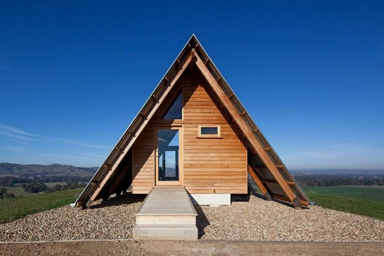 ambientaciones-interiores-dealles-madera