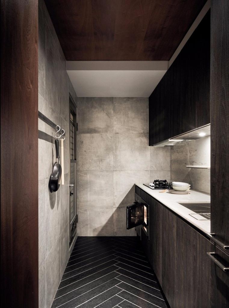 apartamento-moderno-diseno-inspirado-interior-yate-cocina