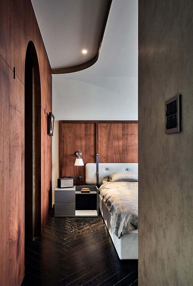 apartamento-moderno-diseno-inspirado-interior-yate-dormitorio-estilo