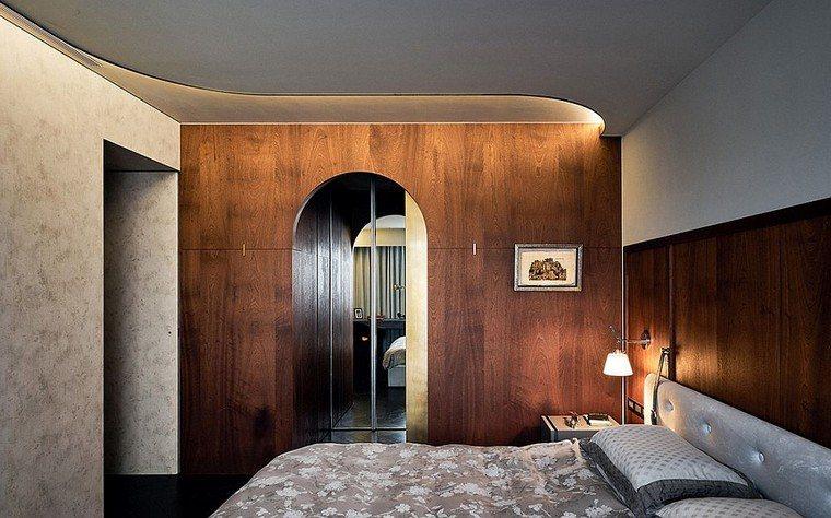 apartamento-moderno-diseno-inspirado-interior-yate-dormitorio