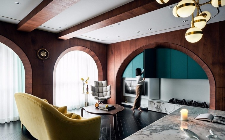 apartamento-moderno-diseno-inspirado-interior-yate