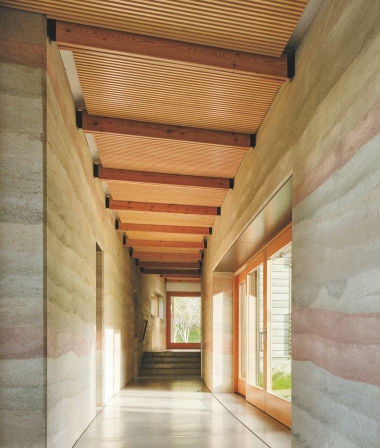 arquitectura-moderna-de-tierra-comprimida