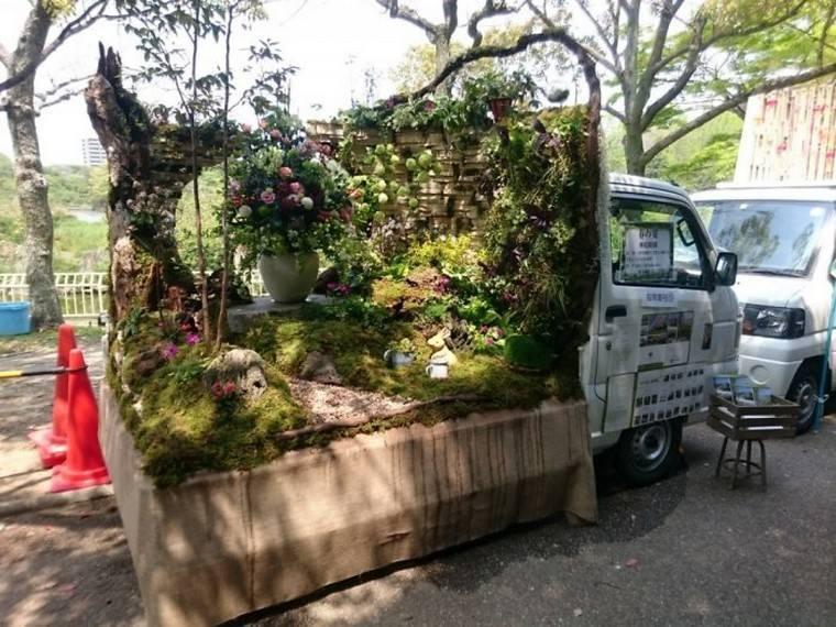 atractivos-disenos-jardin-japones