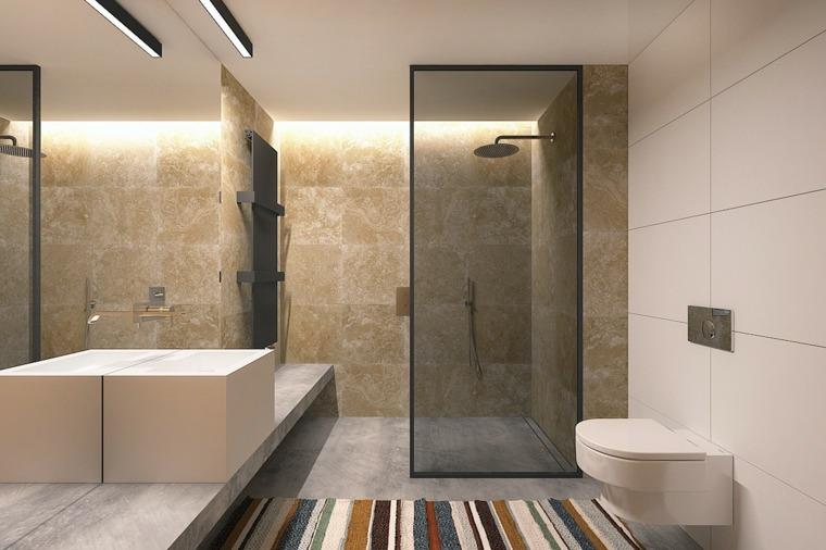 baño-de-colores-naturales