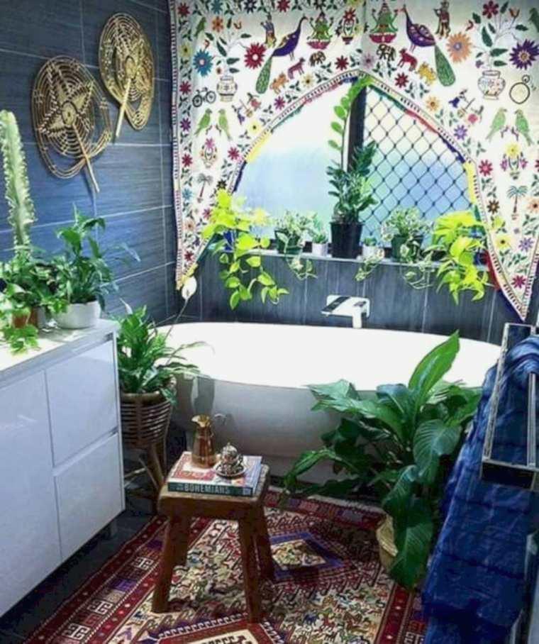 baño-de-estilo-bohemio