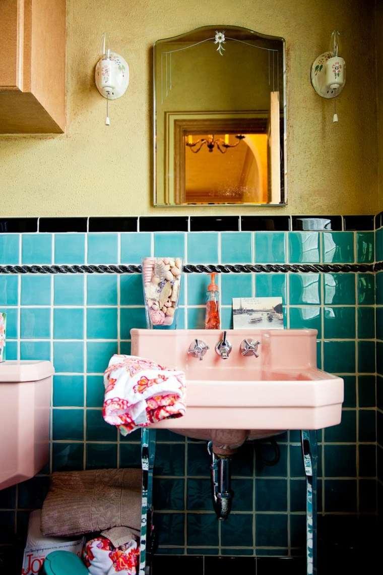 baños-boho-chic