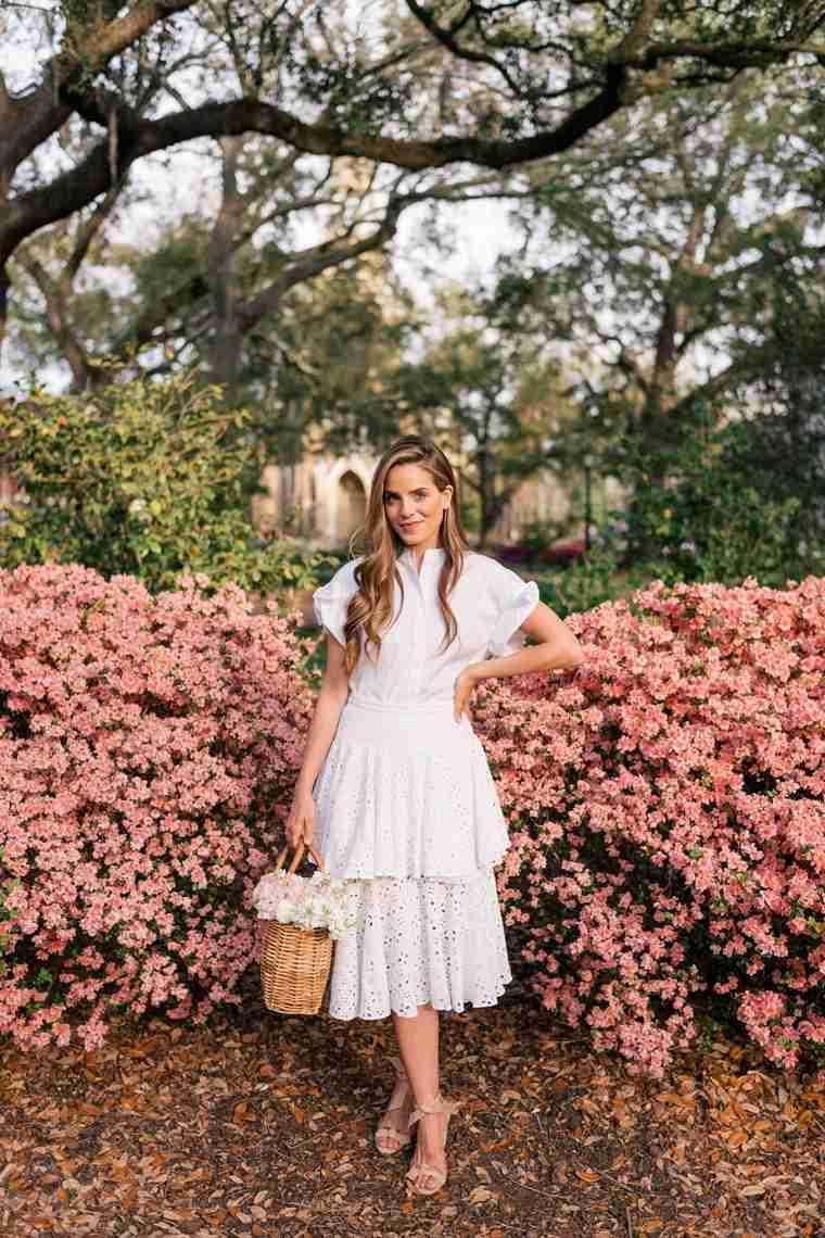 bella-falda-blanca-transparencias-2018