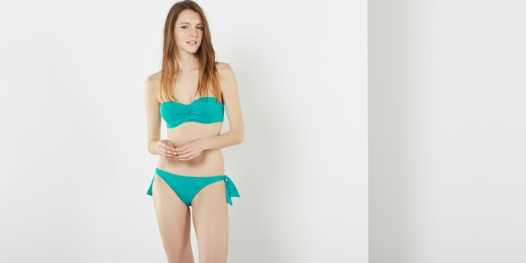 bikinis de moda-marca-sfera