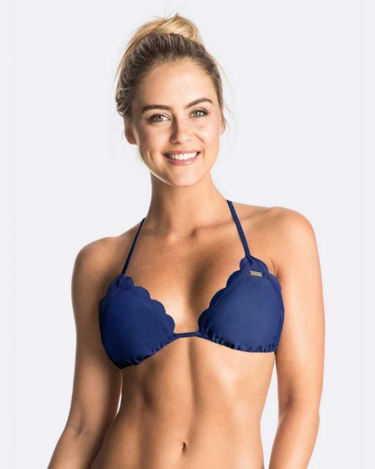 bikinis de moda-mujer-roxy