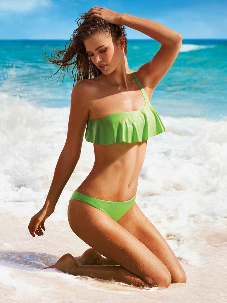 bikinis de moda-mujeres-calzedonia