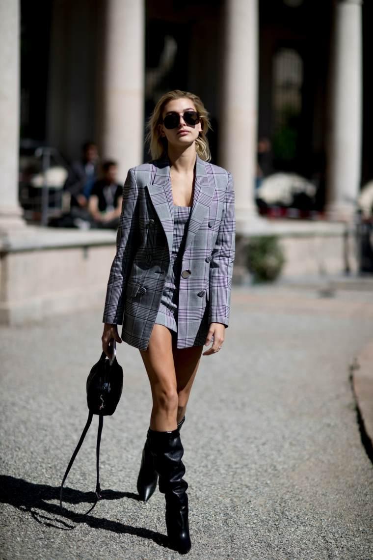 ropa de moda 2018